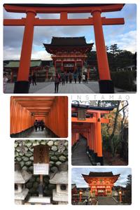 京都ぶらり旅②