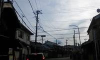 東海地震 予知 災害対策
