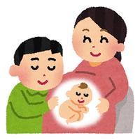 不妊 妊娠 妊活 子宮 祈願 豊田 岡崎