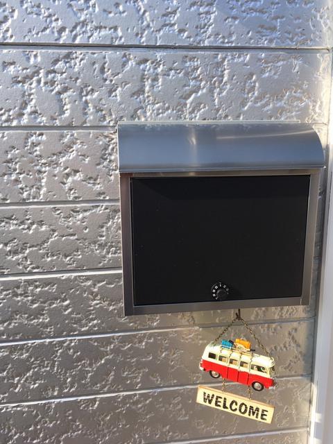 外壁塗装もDIY!?
