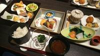 花ごよみ(丸山町)でお弁当ランチ\(^o^)/