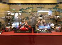雛まつり 徳川美術館