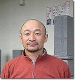 柴田石材工業所