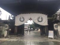 豊川稲荷1