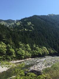 岐阜へ行きました tuma-log