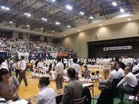(公社)日本空手協会東海大会❗