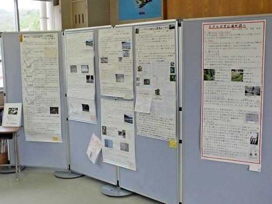9月の「森の駅」イベントのお知らせ☆