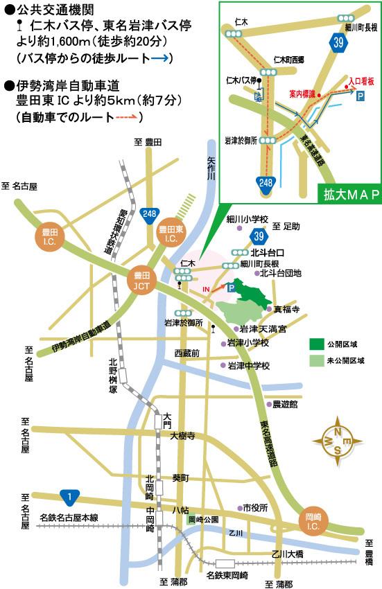 深まる秋の森でジャズ☆「森の十三夜音楽会」開催のお知らせ