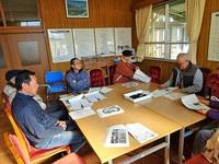 カワニナの増殖と飼料開発のポイント