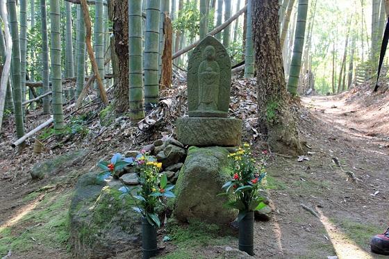 ぶらりまち歩き「岡さんぽ」でディープな岡崎の秋を満喫してみませんか!