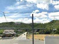 健康と空気の因果関係が分かった!?その①自然素材自由設計の家 スカイグラウンド
