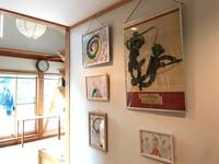 和風のお家「日本の蔵」お家づくりストーリー ⑤他社と同じ予算でどこまで出来るの??