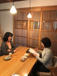 和風のお家「日本の蔵」お家づくりストーリー 今までの要点を分かりやすくまとめてみました!!