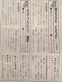 中日新聞折込紙 「コミュニティみよし」に 掲載!