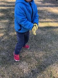 足袋型子ども靴「ゆび助」増殖中!