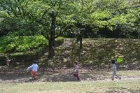 愛知県岡崎市で 森のようちえん 始まるよ!