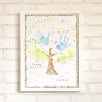 笑顔咲く木٩(๑❛ᴗ❛๑)۶