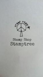 stamptree