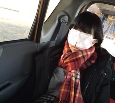 150個目のブログ(*^_^*)ちぃ