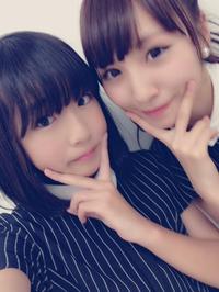 yesterday♡Rina