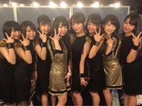 """""""7☆3"""" ゆりあ"""