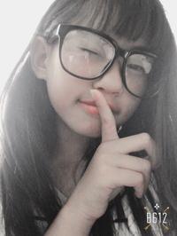 Star☆T5期生の浜川一愛です