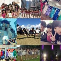 2014→2015 みゆゆん