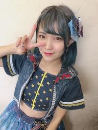 Star☆T8周年!感謝!! 和久田