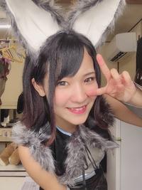 舞台「さよならオフライン」和久田