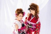 10/27★2011年振袖のカタログ