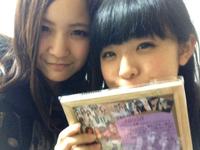 Star☆T退団☆みずき☆