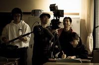 【コラム】お金がなければいい映画は撮れない 岩松あきら