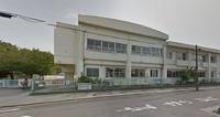 岡崎の保育園で集団インフル 今季初、園児10人感染