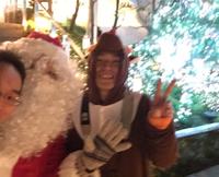 星が丘テラスなクリスマス 2015/12/24 19:37:46
