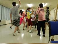 team 10+稽古日誌7