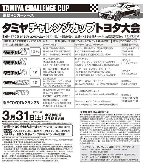 0331タミチャレトヨタ大会チラシカット版