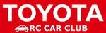 TOYOTA R/C CLUB
