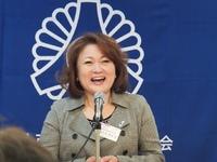 豊田市南倫理法人会第230回経営者モーニングセミナー