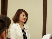 豊田市南倫理法人会第269回経営者モーニングセミナー