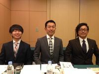 豊田市北倫理法人会 第306回経営者モーニングセミナー