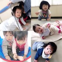【2019年4月スケジュール 】宮口教室