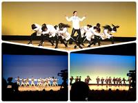 豊田大谷高校ダンス部★3RD concert
