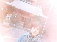 新年早々(๑˃̵ᴗ˂̵)→(T_T)