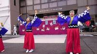 9月27日崇化館交流館祭