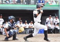 筋書きのないドラマ【驚異の大逆転】/高校野球