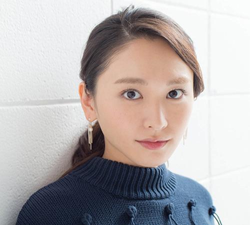 """第11回 女性が選ぶ""""なりたい顔""""ランキング"""