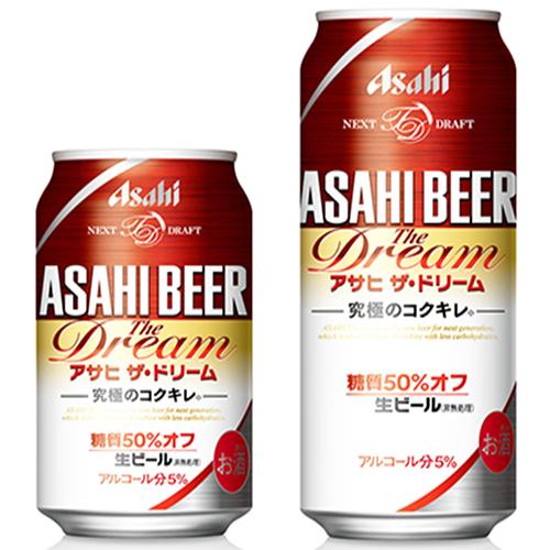 ビール復権に向けたビール戦争が勃発