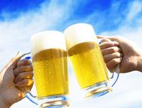 ビールの販売不振からの脱却せする戦略は?