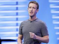Facebookが純利益79%増収