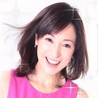 「輝く女性へと変化の決意」/大佐古雅子さん